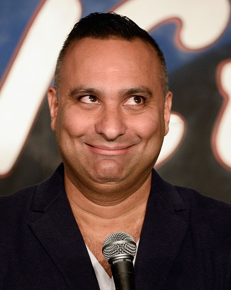Russell Peters nude (89 gallery), cleavage Porno, Twitter, braless 2020