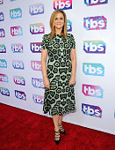 Comedian Samantha Bee attends TBS Night Out LA at The Theater at The Ace Hotel on May 24 2016 in Los Angeles California 26162_001