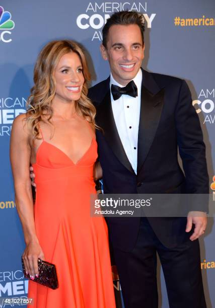 Lana Maniscalco Stock Photos And Pictures Getty Images