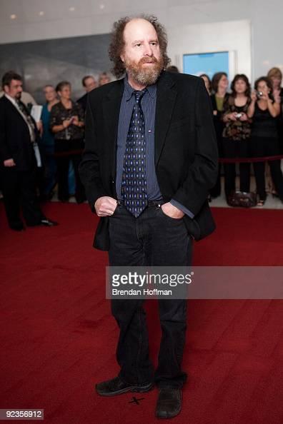 Steven Wright Comedian