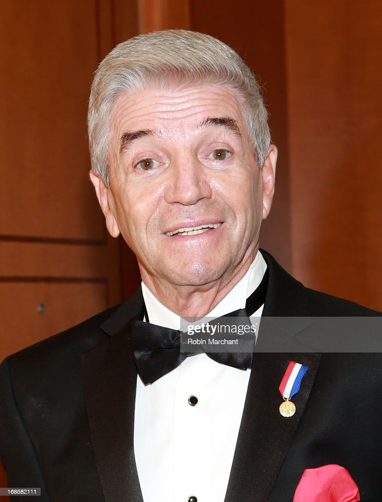 ellis island medals of honor pre gala reception photos and images comedian tom dreesen attends ellis island medals of honor pre gala reception at ritz carlton