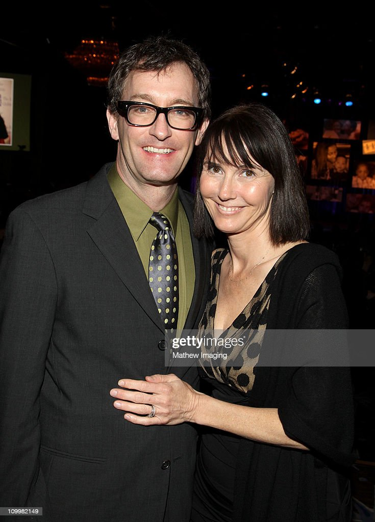 jill talley tom kenny