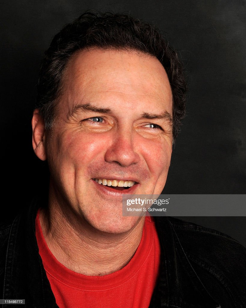 comedian norm macdonald performs the ice house pasadena ca getty images. Black Bedroom Furniture Sets. Home Design Ideas