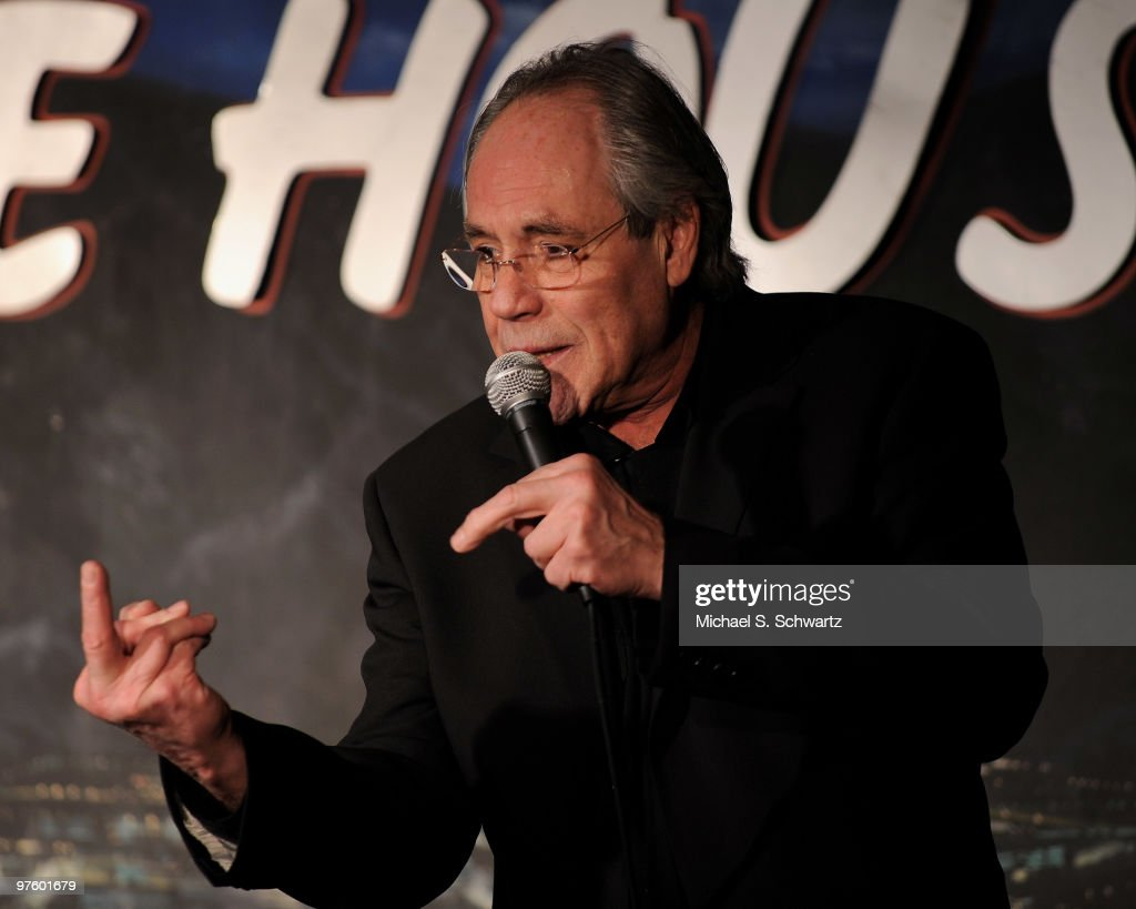 robert klein safeguard net worth
