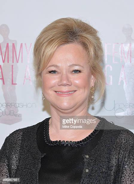 Comedian Caroline Rhea Stock Photos and Pictures | Getty ...
