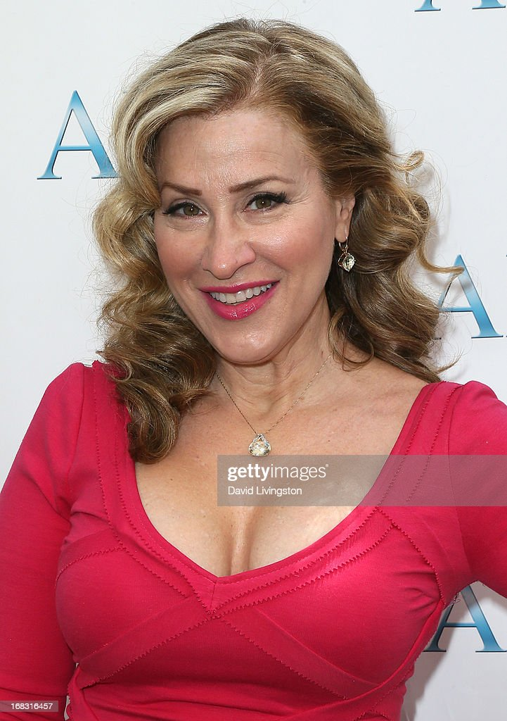 Consider, that Lisa ann walter pussy what