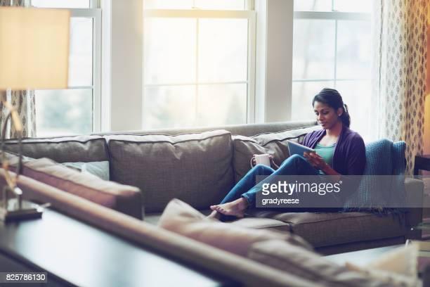 Confort cumple con conectividad