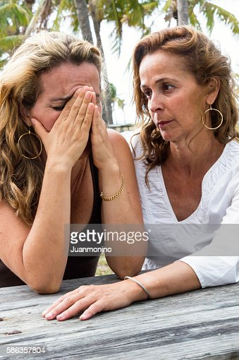Sad Lesbian 109