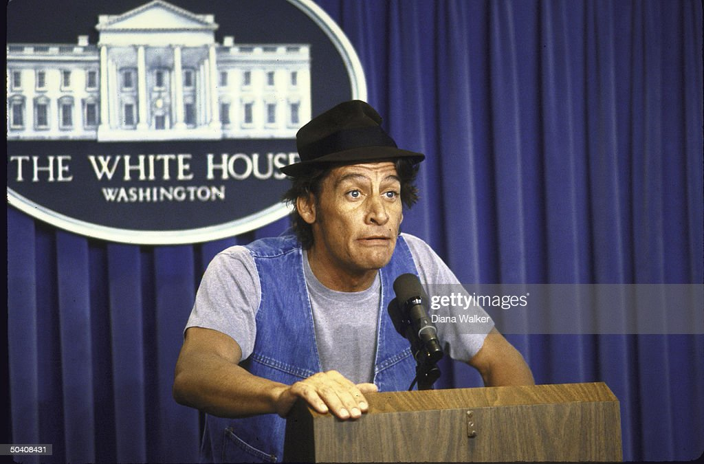 jim varney death