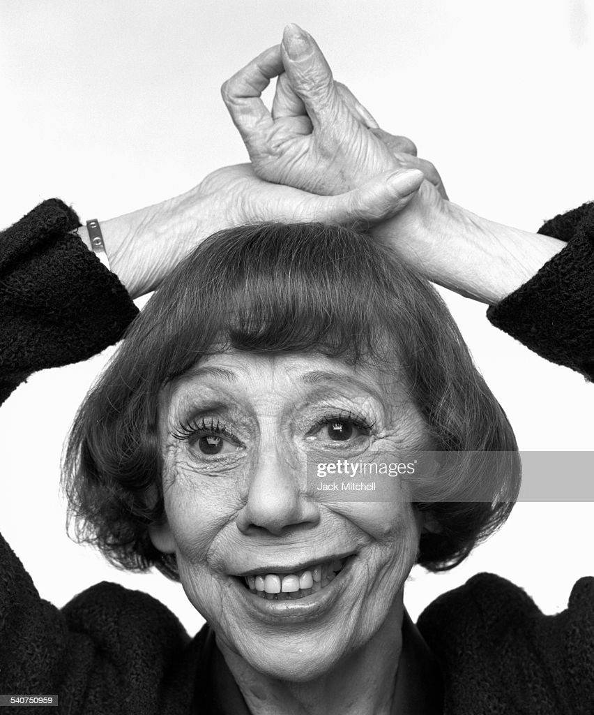 imogene coca sid caesarimogene coca husband, imogene coca net worth, imogene coca tv shows, imogene coca vacation, imogene coca movies, imogene coca imdb, imogene coca sid caesar, imogene coca young, imogene coca find a grave, imogene coca show, imogene coca images, imogene coca youtube, imogene coca quotes, imogene coca on what's my line, imogene coca biography, imogene coca mama's family, imogene coca brady bunch, imogene coca bewitched, imogene coca your show of shows, imogene coca it's about time