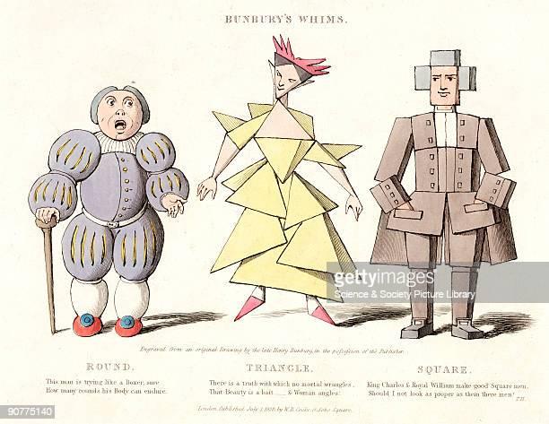 when shall we three meet again political cartoon