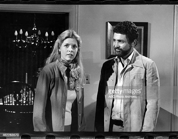 FAMILY 'Coming of Age' Airdate November 9 1976 HEDISON
