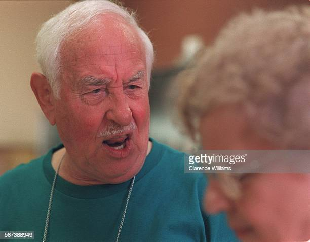 Clarence Kaye Stock Photos and Pictures   Getty Images