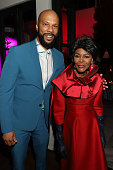 Common's 5th Annual Toast to the Arts