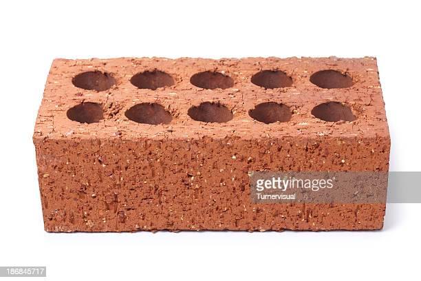 Common House Brick