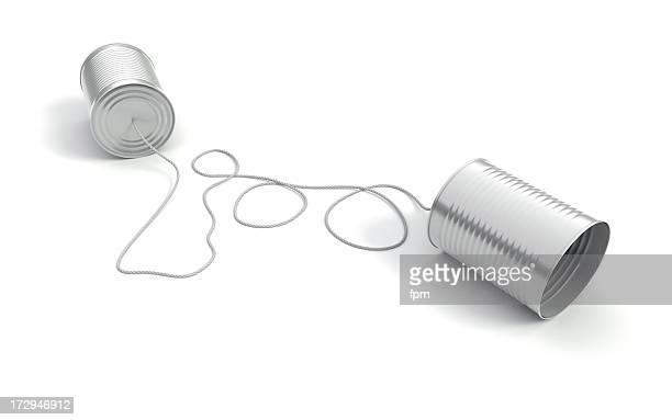 Kommunikation II