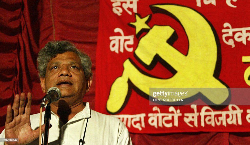 communist party of india Latest news on communist-party-of-india read breaking stories and opinion  articles on communist party of india at firstpost.