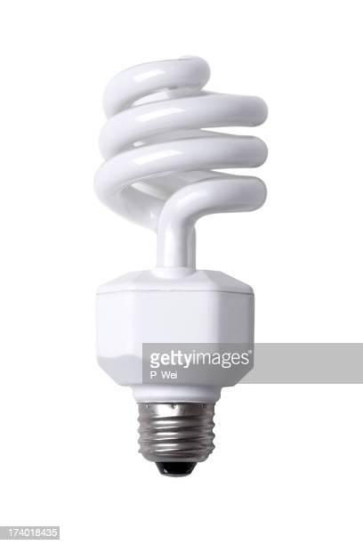 Kompakte fluoreszierend Glühbirne XXL mit path