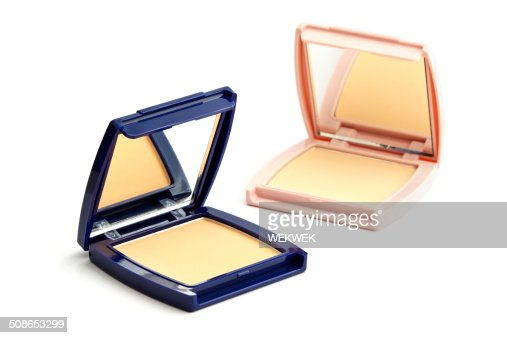 Compact Foundations : Stock Photo