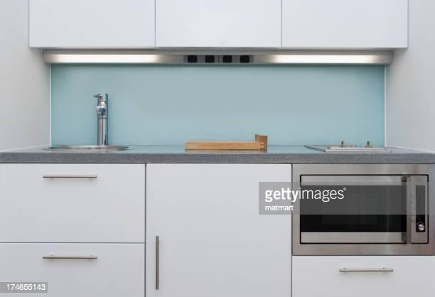 Compatta cucina