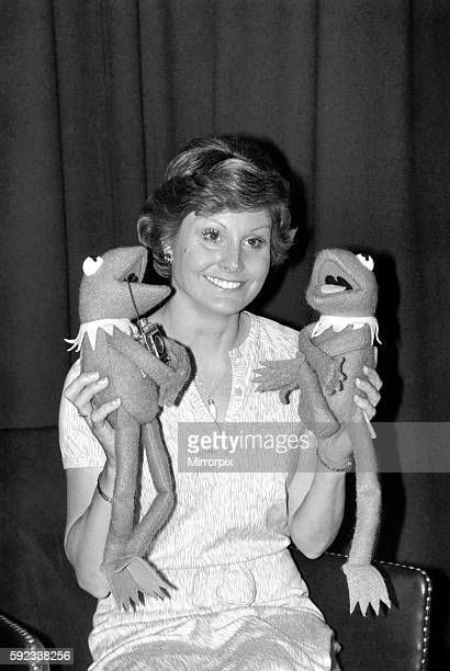 Compered by Terry Wogan winners included TV newscaster Angela Rippon winner of the Bulgin Trophy The Muppet Show which was awarded the Decca Radio...