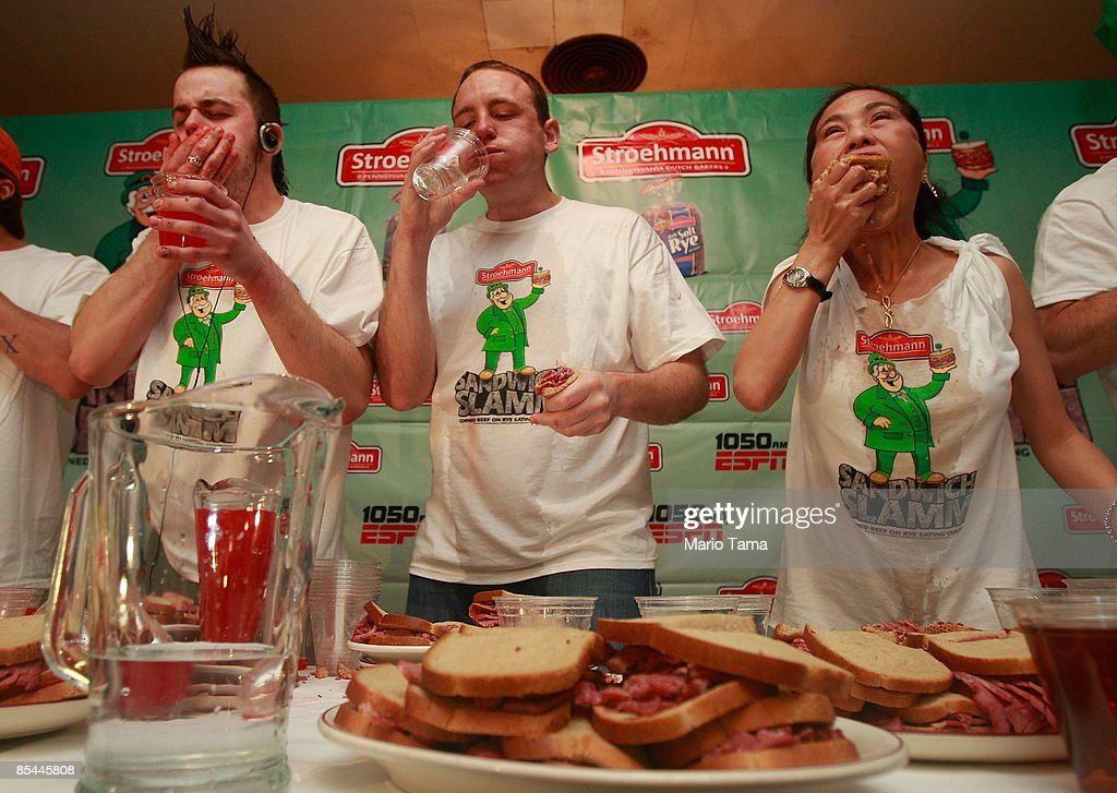 competitive eating Explore and share the best competitive eating gifs and most popular animated  gifs here on giphy find funny gifs, cute gifs, reaction gifs and more.