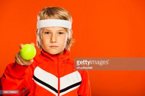Jogador de Competição