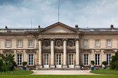 Compiegne,  France, Exterior Detail