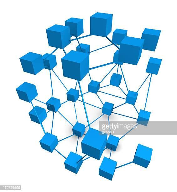 複雑なネットワーク