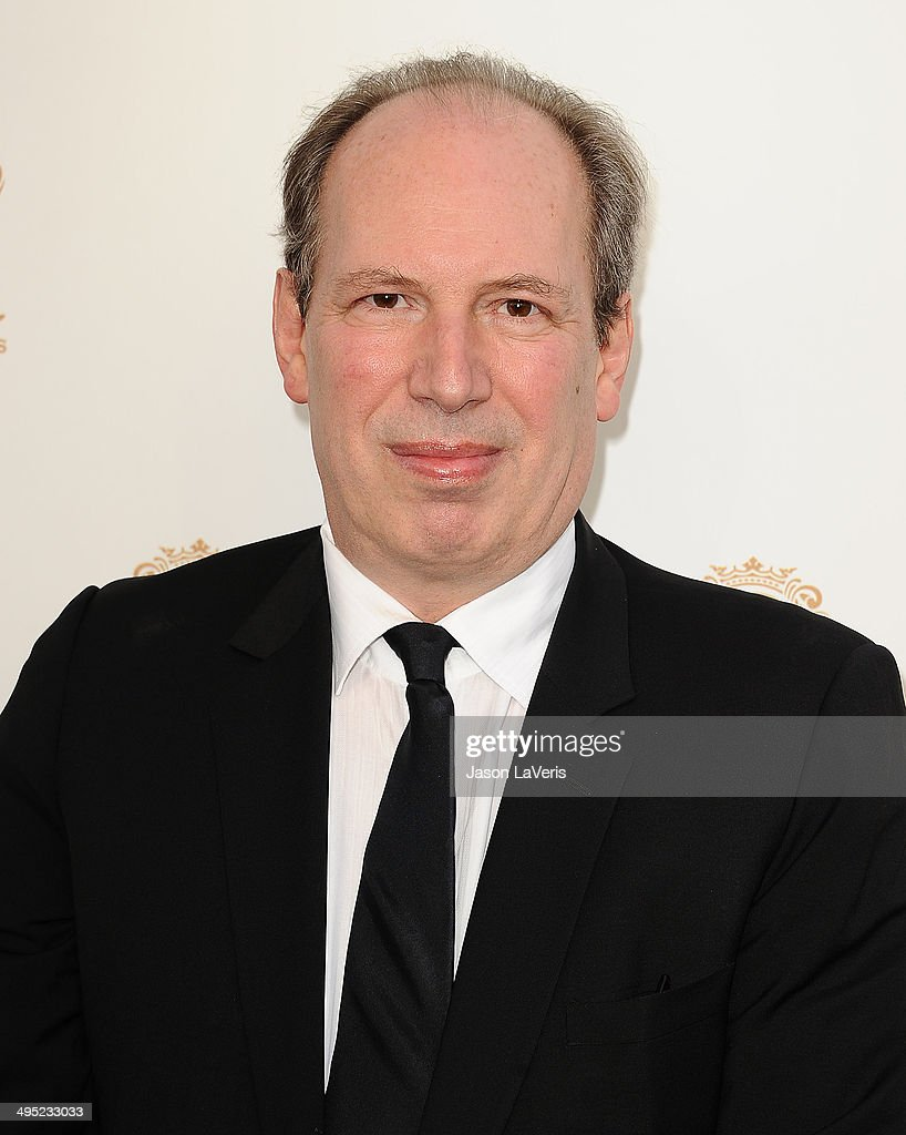 a biography of hans zimmer a composer Now, german-born zimmer, 59, is bringing hans zimmer revealed to the united states in april for three west coast dates in los angeles, san francisco, and las vegas, before embarking on an australian and european tour that will last into the summer the concerts, promoted by harvey goldsmith, will.