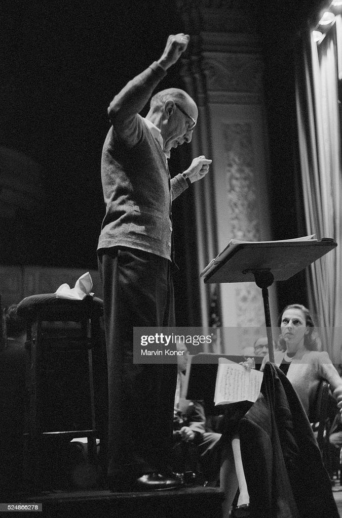 "a biography of igor fedorovich stravinsky from russia Igor stravinsky concerto in e-flat for chamber orchestra, ""dumbarton oaks, 8v38"" igor fedorovich stravinsky was born at oranienbaum, russia (now lomonosov in the."