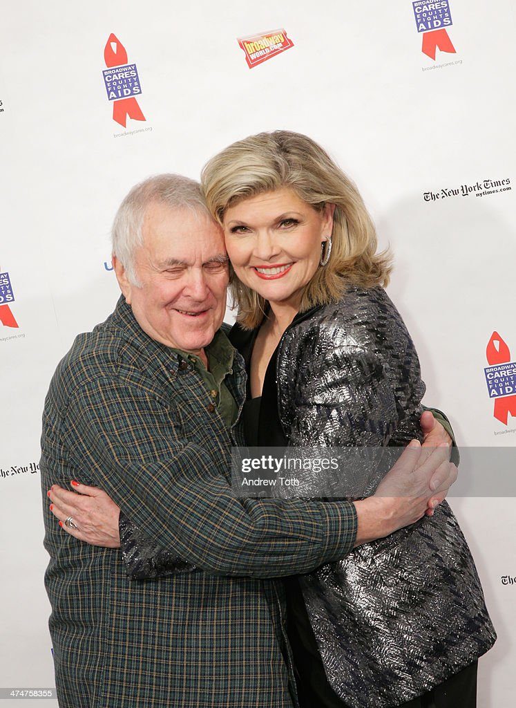 debra monk law and order
