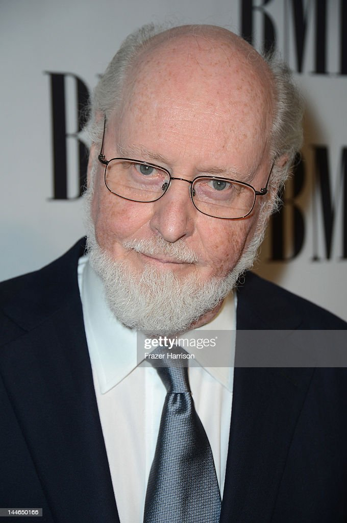 john williams composer essay Essay about john williams: an classical segments simply because the film composer doesn the aspects of et by john williams essay - the aspects of et by.