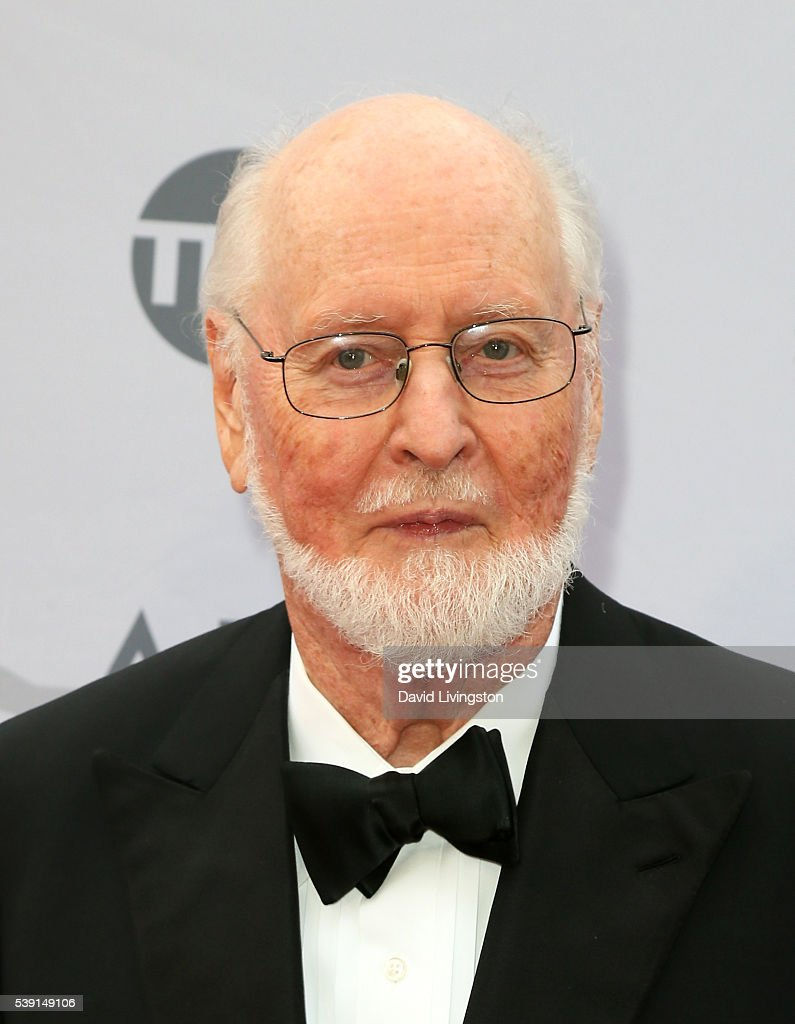 john williams the american composer Composer john williams has been making music behind the scenes of some of hollywood's hottest flicks for the past 70 years in an article posted earlier today on the wrap, it was revealed that the renowned composer of some of our favorite movie tunes will be bestowed with the american film institute's highest honor, the lifetime achievement.