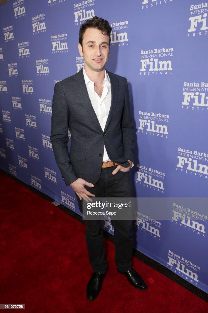 The 32nd Santa Barbara International Film Festival -  Variety Artisan's Awards
