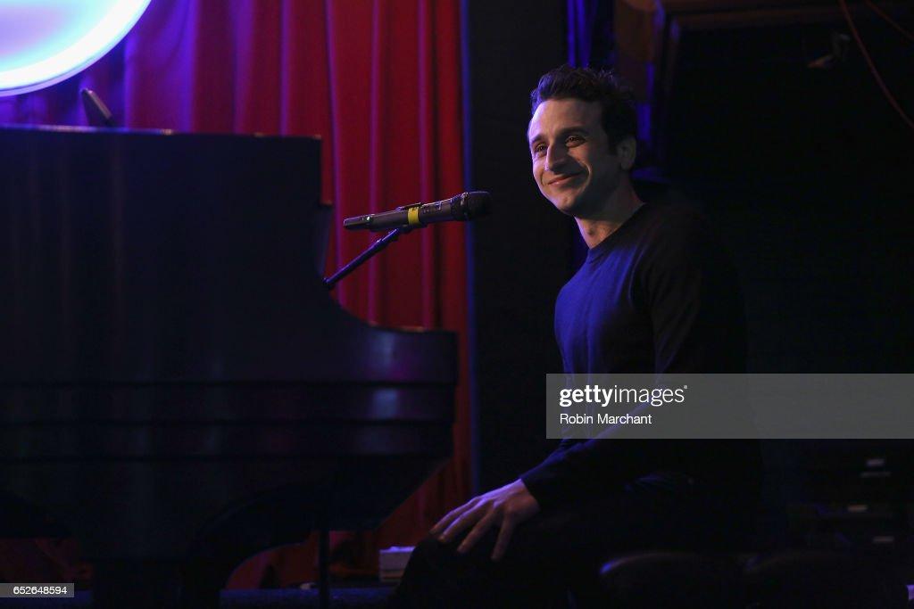 """An Evening Of """"La La Land"""""""