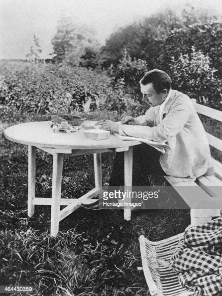 Sergei Vasilyevich Rachmaninoff - Sinfonia No 2 em mi menor op. 27