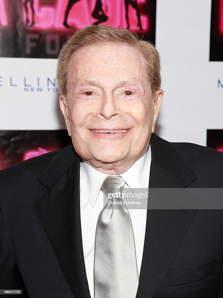 """La Cage Aux Folles"" Broadway Opening Night - Arrivals & Curtain Call"