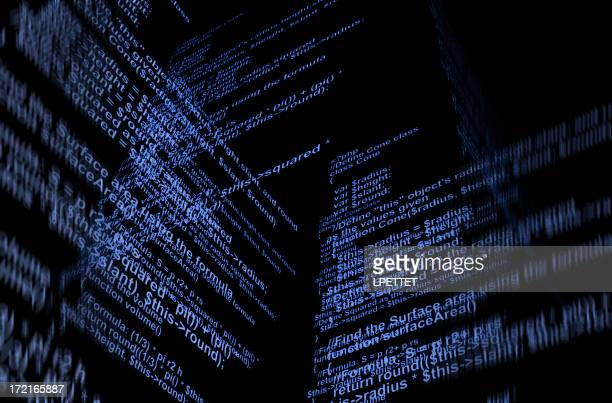 Codice di Computer