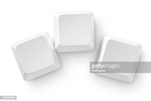 Computer-Schlüssel