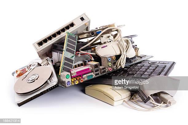 computer teilen