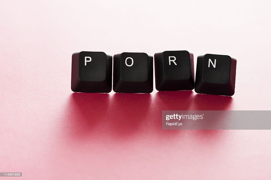 Computer PORN