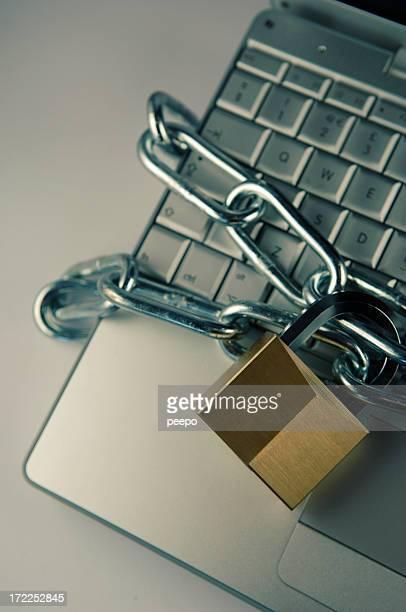 Série de sécurité informatique