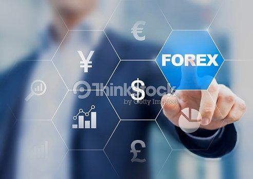 imagenes de forex