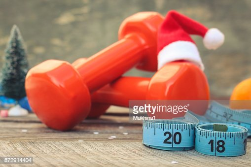 Concept to succeed in sport in new year 2018. Toned image. : Stock Photo