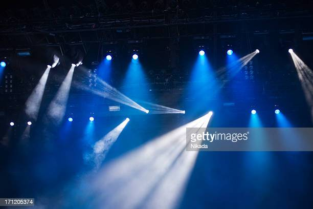 Konzert Licht