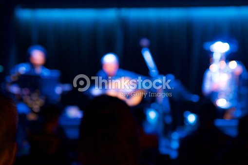 Concert : Stock Photo