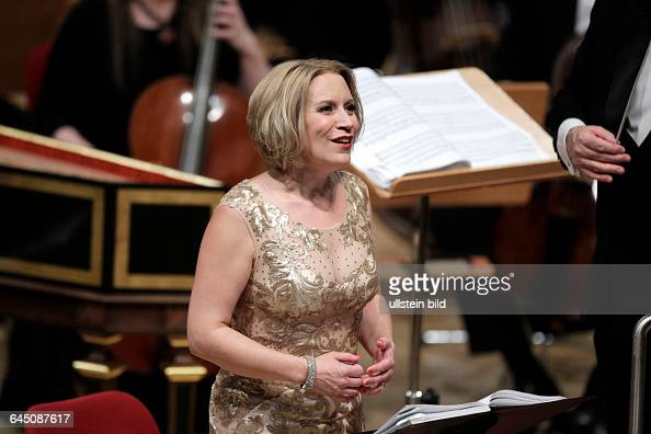 Collegium Vocale Köln - The Most Beautiful Madrigals