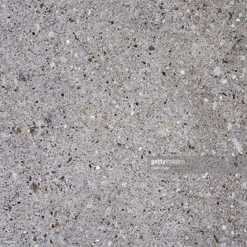 Concrete : Stock Photo