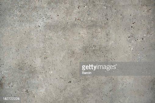 Tessuto di cemento